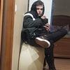 Владислав, 21, г.Москва