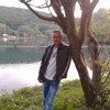 wladimer, 41, г.Aalen