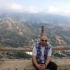 Ahmed Dabbous, 41, г.Эль-Кувейт