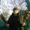 Олексій, 30, г.Ярмолинцы