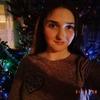 Катя, 18, г.Дубно