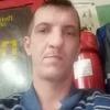 Юриий, 41, г.Зеленодольск