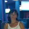 Наталинка, 45, г.Жлобин