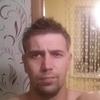Петр, 30, г.Астана