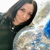 Оксана, 46, г.Мончегорск