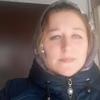Евгения, 27, г.Алматы́