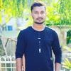 Raj Chowdhury, 25, г.Дакка