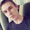 геннадий, 35, г.Шахтерск