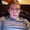 Лёша, 21, г.Сердобск