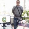 Олександр, 34, г.Ирпень