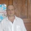Костя, 44, г.Красный Лиман