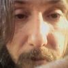 jeffrey curl, 42, г.Де-Мойн
