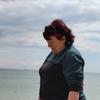 Нина, 53, г.Каховка