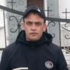 Леха Степанов, 31, г.Ишим