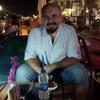 Ramazan uysal, 30, г.Измир