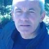 Ramaz, 51, г.Тбилиси