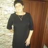 Наталья, 51, г.Грязи