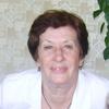 Людмила, 66, г.Локоть (Брянская обл.)
