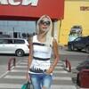 Yliya, 38, г.Чита