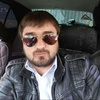 Михаил, 31, г.Астана