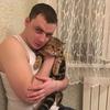 Сергей, 27, г.Химки