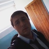 Anton, 27, г.Куйбышев (Новосибирская обл.)