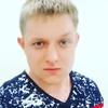 Евгений, 25, г.Бугульма