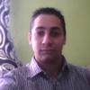 Jose, 24, г.Málaga
