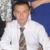Аскар, 36, г.Шымкент