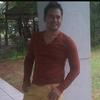 fernando, 46, г.Джакарта