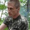Adward, 35, г.Черкассы