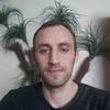 Гарегин, 36, г.Гюмри