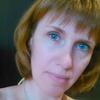 Натали, 42, г.Ростов-на-Дону