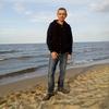 Ruslan, 38, г.Варшава