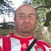 Aleksandr, 36, г.Тбилиси