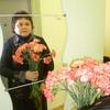 Марина, 55, г.Москва