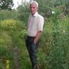 евгений, 46, г.Ломоносов