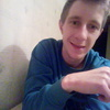 Влад, 23, г.Бобруйск