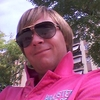 ДМИТРИЙ, 34, г.Marbella