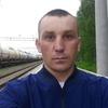 олег, 31, г.Каменск-Уральский