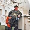 Николай, 55, г.Горно-Алтайск