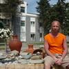 Сергей, 48, г.Кострома