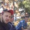 Иван, 29, г.Дедовск