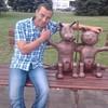 Сергей, 47, г.Димитров