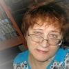 Татьяна, 59, г.Богородицк