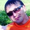 Азат, 31, г.Бураево