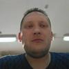 Андрей, 31, г.Екатеринбург