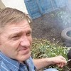 Евгений, 59, г.Кривой Рог
