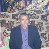 Gennady, 44, г.Бобров