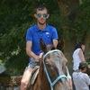 Алексей, 27, г.Геленджик